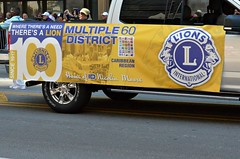 2017 International Parade of Nations (seanbirm) Tags: internationalparadeofnations lionsclub lcicon lions100 lionsclubinternational parades chicago illinois usa statestreet statest weserve carribean