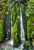 IMG_0868 (petrosli) Tags: nature water canon eos500d greece