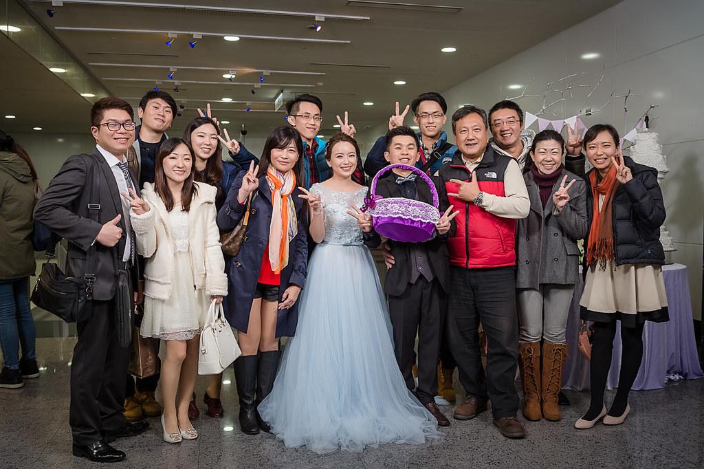 婚禮紀錄,台北婚禮攝影,AS影像,攝影師阿聖,台北婚禮攝影,台北徐州路2號庭園會館,婚禮類婚紗作品,北部婚攝推薦,徐州路2號庭園會館婚禮紀錄作品