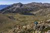 Estany de Montmalús desde el Pic, Principat d'Andorra (kike.matas) Tags: canon canoneos6d canonef1635f28liiusm kikematas estanydemontmalús picdemontmalús encamp andorra andorre principatdandorra pirineos paisaje lago montañas nature senderismo excursión lightroom4 андорра