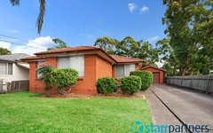 147 Fowler Road, Merrylands NSW