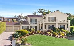 7 Bonnie Doon Place, Burraneer NSW