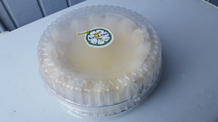 Bringing Key lime pies to Minneapolis