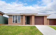 9A Gimlet Place, Forest Hill NSW