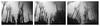 Les ombres élastiques (J.Martin14) Tags: voiture vitesse mouvement flou triptyque