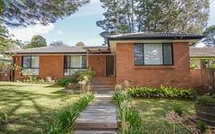 14 Redgum Avenue, Hazelbrook NSW