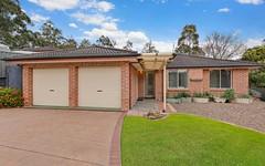 3 Tonkiss Street, Tuggerah NSW