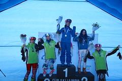 IMG_0091 podio mujeres u14 2da