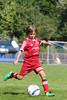 Feriencamp Plön 29.08.17 - m (15) (HSV-Fußballschule) Tags: hsv fussballschule feriencamp plön vom 2808 bis 01092017