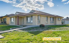 1 The Grove, Tamworth NSW