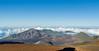 Haleakalā National Park (Jack Brown Photography) Tags: haleakala national park maui volcano crater