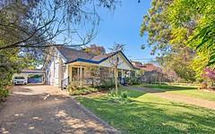 8 Kintore Street, Wahroonga NSW