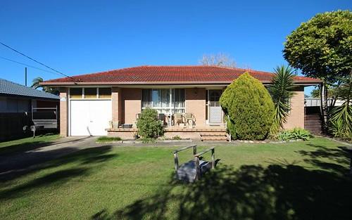 1 Hillcrest Close, Taree NSW