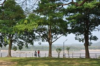 khong chiam - thailande 19