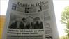 Talle: Zombies contra hackers - Encerezados 17 -Fundación Cerezales