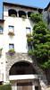 Orta San Giulio 9 - Via Albertoletti (fabrizio.sciarretta) Tags: lagodorta ortasangiulio