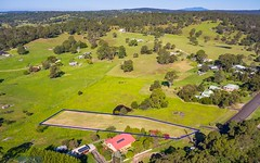 201 Araluen Road, Moruya NSW