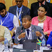 9th Commonwealth Youth Ministers Meeting