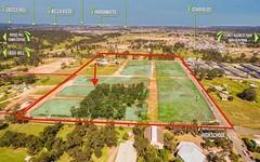 Lot 116, 142 Riverstone Road, Riverstone NSW