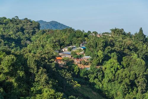wiang kaen district - thailande 13