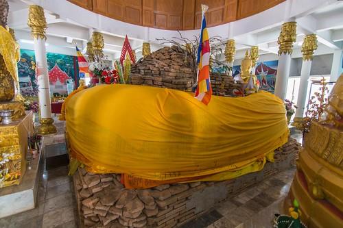 chiang saen - thailande 37