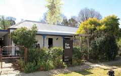 52 Denison Street, Mudgee NSW