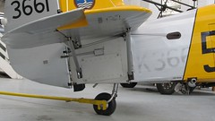 "Hawker Nimrod MK.II 11 • <a style=""font-size:0.8em;"" href=""http://www.flickr.com/photos/81723459@N04/36398394434/"" target=""_blank"">View on Flickr</a>"