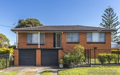2a Corona St, Mayfield NSW