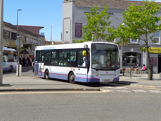 First West of England 44905