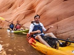 hidden-canyon-kayak-lake-powell-page-arizona-southwest-2776