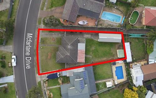 113 Mcfarlane Drive, Minchinbury NSW