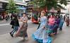 Balarama Purnima 2017 - ISKCON London Radha Krishna Temple Soho Street - 07/08/2017 - IMG_4432 (DavidC Photography 2) Tags: 10 soho street radhakrishna radha krishna temple hare krsna mandir london england uk iskcon iskconlondon internationalsocietyforkrishnaconsciousness international society for consciousness summer monday 07 7th august 2017 lord balarama jayanti purnima appearance day festival harinama sankirtan chanting dancing