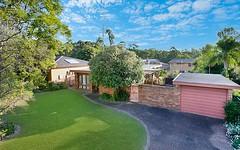 14 Dudley Close, Metford NSW