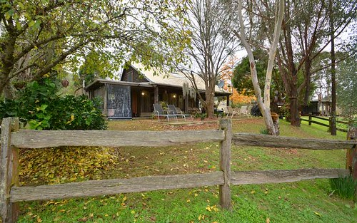 2792 Paynes Crossing Road, Wollombi NSW
