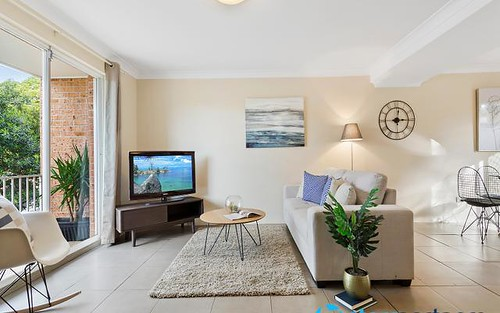 5/45A Weston St, Harris Park NSW 2150