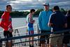 610_4770.jpg (andrchapdelaine) Tags: triathlon international montréal présenté sportium vieuxmontréal canada nikon d610 photographe rue streetsphotography byke argon18