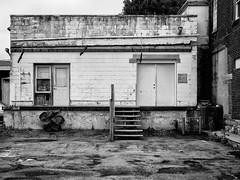 Abandoned (Al Fed) Tags: 20170623 easton pa usa abandoned forsaken decay