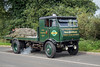 Sentinel 8884 (Ben Matthews1992) Tags: 1933 sentinel s4 stype flatbed flat tj3319 williamson endon stoke trent staffordshire old vintage historic preserved preservation vehicle transport haulage lorry truck wagon waggon commercial classic steam engine traction roadrun