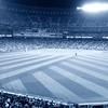 IMG_4205 (David Danzig) Tags: seattle safeco field game baseball mariners
