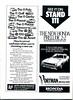 img124 (spankysmagicpiano) Tags: manchester motor show platt fields 80s 1980s
