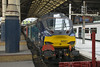 68001 (Lucas31 Transport Photography) Tags: drs class68 cat each trains railway railtour 68001 london londonliverpoolstreet