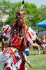 pow wow micmacs Charlottetown 2017 25 (Princedesglaciers) Tags: micmac autochtone powwow ileduprinceedward charlottetown