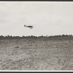 [Martin TT, Signal Corps Airfield] thumbnail