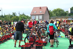 "I Mityng Triathlonowy - Nowe Warpno 2017 (6) • <a style=""font-size:0.8em;"" href=""http://www.flickr.com/photos/158188424@N04/36465392520/"" target=""_blank"">View on Flickr</a>"