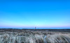 Big brave red crayon under a big blue sky. (Alex-de-Haas) Tags: 1635mm d750 grotekaap hdr holland hollandseluchten julianadorp nederland nikkor nikon noordholland noordkop thenetherlands clearskies cloudless duinen duingebied dunes goldenhour grijzeduinen landscape landschap lighthouse lucht maritiem maritime onbewolkt scenery scheepvaart sereen serene shipping skies sky sun sundown sunset unclouded unshadowed vuurtoren zon zonsondergang