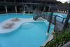 2016 04 05 Vac Phils e5 Bohol - Panglao - BLUEWATER Beach Resorts-33 (pierre-marius M) Tags: vac phils e5 bohol panglao bluewaterbeachresorts
