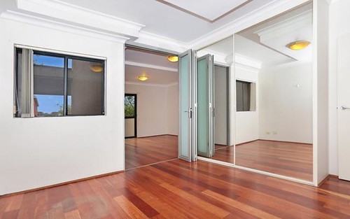 6/193-197 Oberon St, Coogee NSW 2034