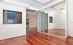 6/193-197 Oberon Street, Coogee NSW