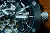 Fossil ME3081 (Brian D' Rozario) Tags: brian19869 briandrozario nikon d7000 d7k watch fossil mechanical automaticmovement metal metallic craft craftmanship luxury wrist style fashion lifestyle
