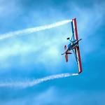 Flying Sideways thumbnail